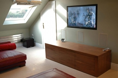 Home Cinema Kent